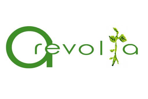 Viveiro A Revolta