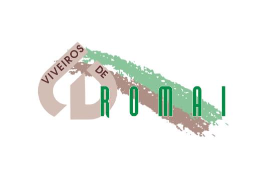 Viveiros de Romai