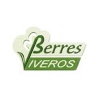 Viveros Berres