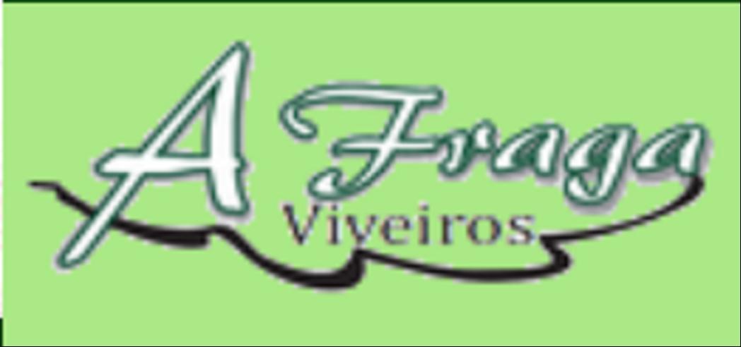 VIVEIROS A FRAGA