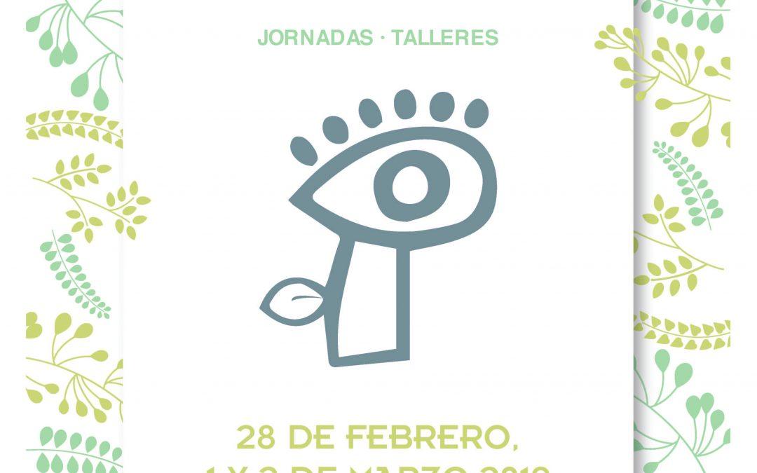 Feria-Exposición de Plantas de Galicia