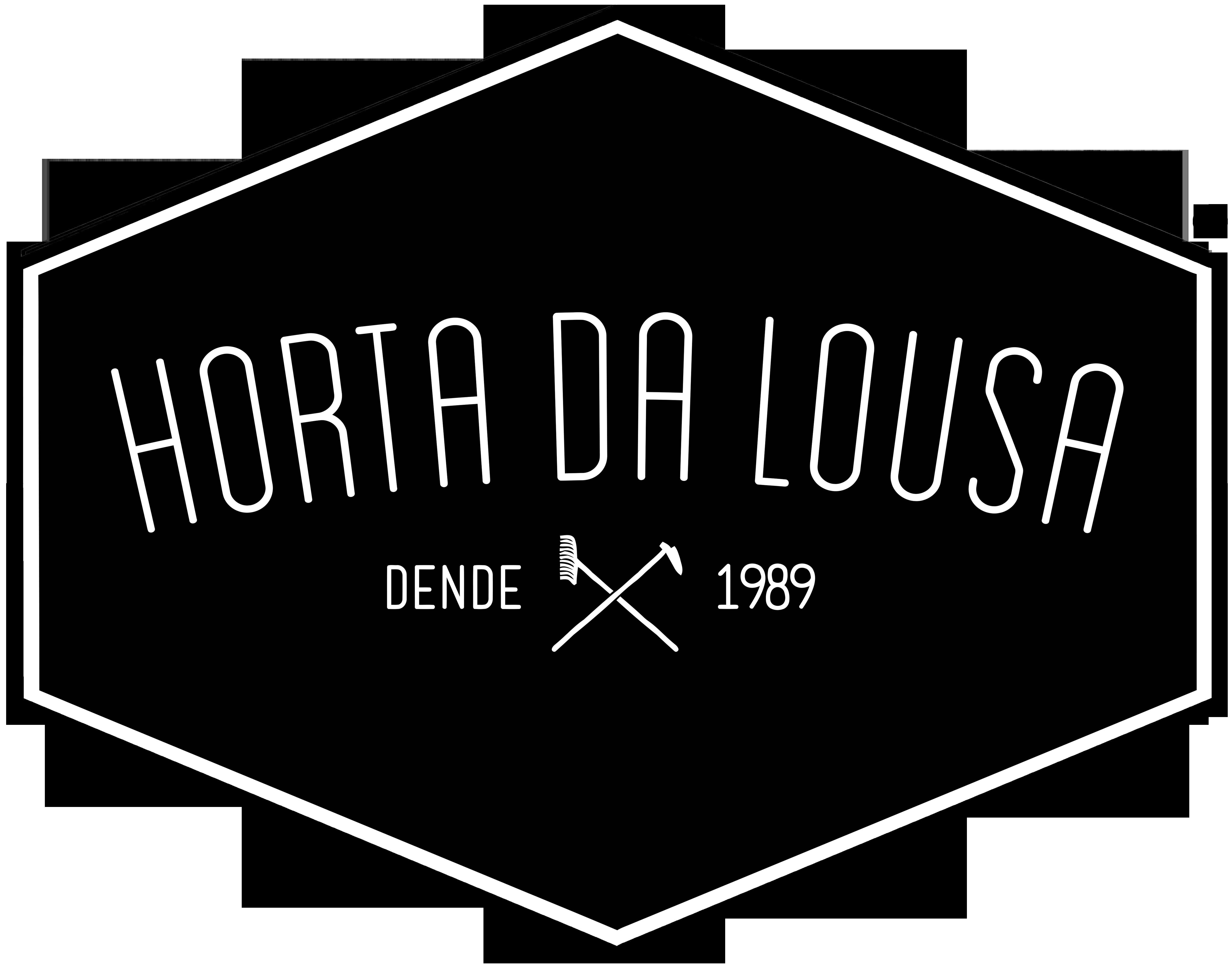 Horta da Lousa, S.C.