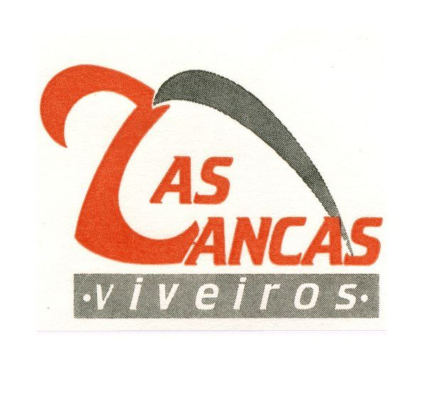 Viveiro As Zancas